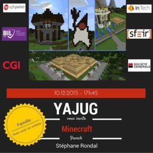Yajug-Décembre-1